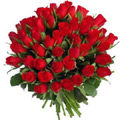 Valentines Day Flowers to Goa : Flowers to Goa