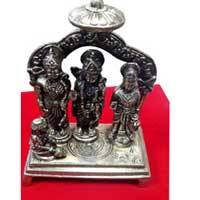 Send Gifts to Goa : Gifts to Goa