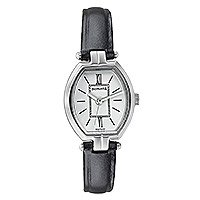Gifts to Goa, Ladies Watches to Goa