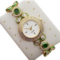 Deliver Watches for Her in Goa : Gifts to Goa