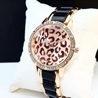 Deliver Watches for Her in Goa