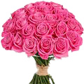 Send Anniversary Flowers to Goa, Flowers to Goa