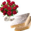 Flowers to Goa, Send Gifts to Goa