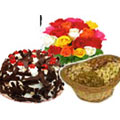 Send Gifts to Goa, Cakes to Goa