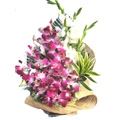 Flowers to Goa, Send Valentine Flowers to Goa