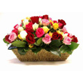 Flowers to Goa, Send Valentine's Day Flowers to Goa