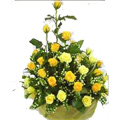 Mothers Day Flowers to Goa, Flowers to Goa