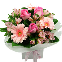 Mother's Day Flowers to Goa, Mothers Day Flowers to Goa