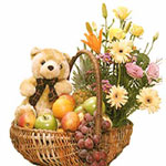 Mother's Day Gifts to Goa, Mothers Day Gifts to Goa