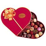 Chocolates to Goa, Wedding Gifts to Goa