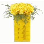 Wedding Flowers to Goa, Send Flowers to Goa